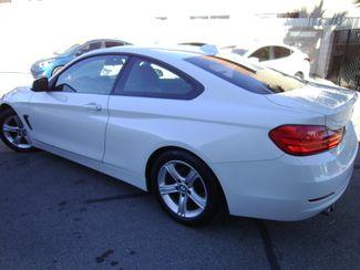 2014 BMW 428i I Las Vegas, NV 7