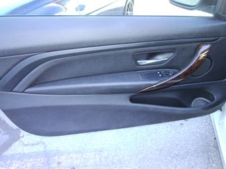 2014 BMW 428i I Las Vegas, NV 8