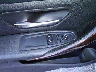 2014 BMW 428i I Las Vegas, NV 9