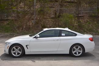 2014 BMW 428i Naugatuck, Connecticut 1