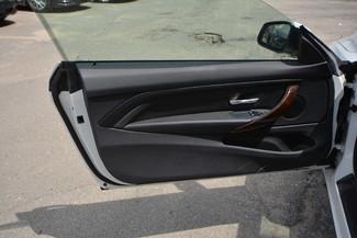 2014 BMW 428i Naugatuck, Connecticut 11