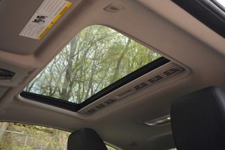 2014 BMW 428i Naugatuck, Connecticut 13
