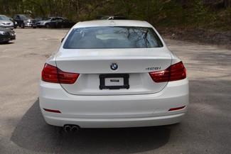 2014 BMW 428i Naugatuck, Connecticut 3
