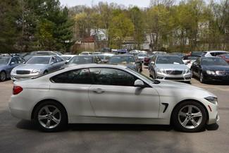 2014 BMW 428i Naugatuck, Connecticut 5