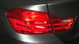 2014 BMW 428i Virginia Beach, Virginia 6