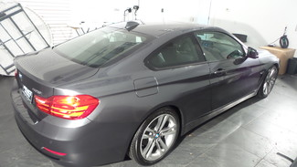 2014 BMW 428i Virginia Beach, Virginia 2