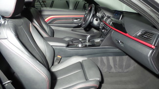 2014 BMW 428i Virginia Beach, Virginia 24