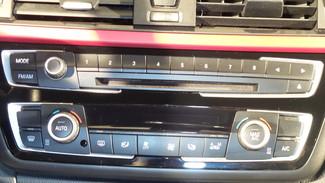 2014 BMW 428i Virginia Beach, Virginia 18