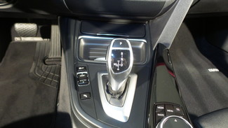 2014 BMW 428i Virginia Beach, Virginia 19