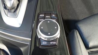 2014 BMW 428i Virginia Beach, Virginia 20