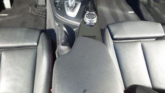 2014 BMW 428i Virginia Beach, Virginia 21