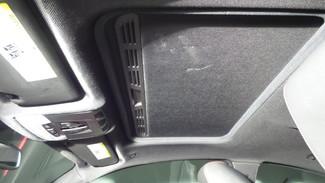2014 BMW 428i Virginia Beach, Virginia 23