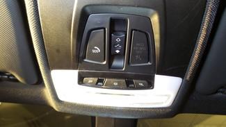 2014 BMW 428i Virginia Beach, Virginia 22