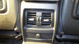 2014 BMW 428i Virginia Beach, Virginia 27