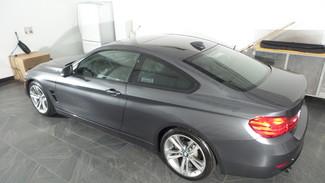 2014 BMW 428i Virginia Beach, Virginia 5