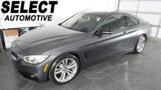 2014 BMW 428i Virginia Beach, Virginia
