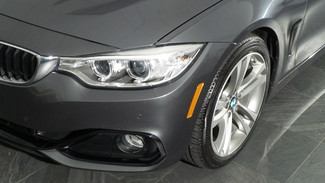 2014 BMW 428i Virginia Beach, Virginia 7