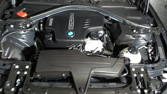 2014 BMW 428i Virginia Beach, Virginia 8