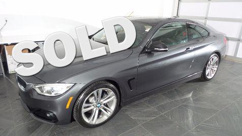 2014 BMW 428i  in Virginia Beach, Virginia