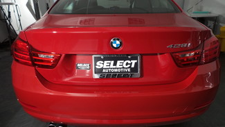 2014 BMW 428i Virginia Beach, Virginia 6
