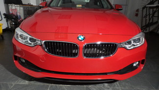 2014 BMW 428i Virginia Beach, Virginia 1