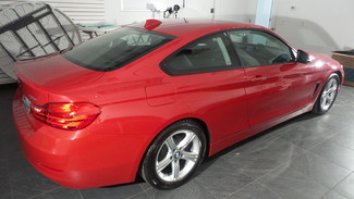 2014 BMW 428i Virginia Beach, Virginia 5
