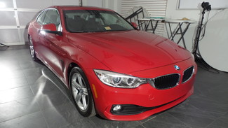 2014 BMW 428i Virginia Beach, Virginia 2