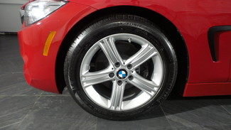 2014 BMW 428i Virginia Beach, Virginia 3