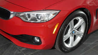 2014 BMW 428i Virginia Beach, Virginia 4