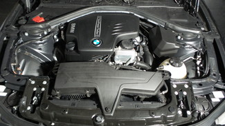 2014 BMW 428i Virginia Beach, Virginia 10