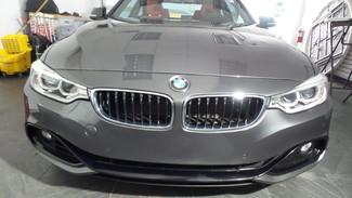 2014 BMW 428i Virginia Beach, Virginia 1