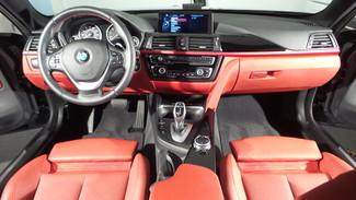 2014 BMW 428i Virginia Beach, Virginia 13