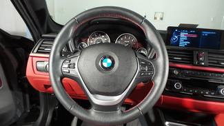 2014 BMW 428i Virginia Beach, Virginia 15