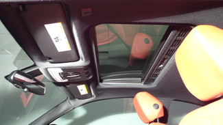 2014 BMW 428i Virginia Beach, Virginia 26