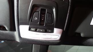 2014 BMW 428i Virginia Beach, Virginia 25