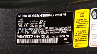 2014 BMW 428i Virginia Beach, Virginia 32