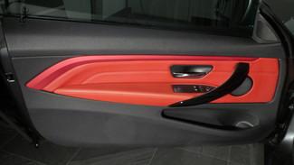 2014 BMW 428i Virginia Beach, Virginia 11