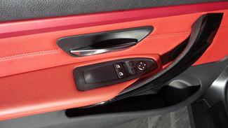 2014 BMW 428i Virginia Beach, Virginia 12