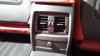 2014 BMW 428i Virginia Beach, Virginia 28