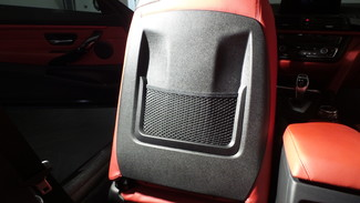 2014 BMW 428i Virginia Beach, Virginia 30