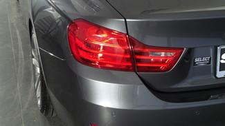 2014 BMW 428i Virginia Beach, Virginia 4