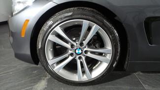 2014 BMW 428i Virginia Beach, Virginia 3