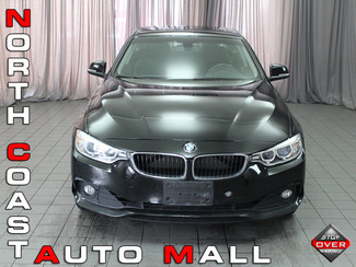 2014 BMW 428i xDrive in Akron, OH