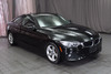 2014 BMW 428i xDrive 428i xDrive  city OH  North Coast Auto Mall of Akron  in Akron, OH