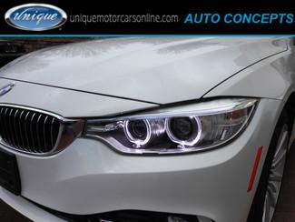 2014 BMW 428i xDrive Bridgeville, Pennsylvania 8