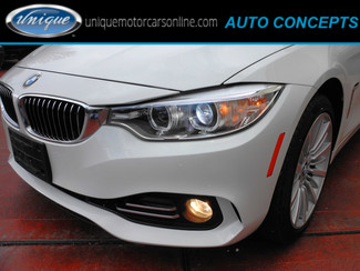 2014 BMW 428i xDrive Bridgeville, Pennsylvania 9