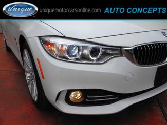2014 BMW 428i xDrive Bridgeville, Pennsylvania 10