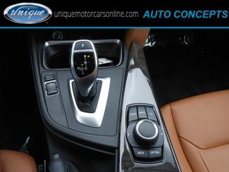 2014 BMW 428i xDrive Bridgeville, Pennsylvania 16