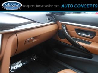 2014 BMW 428i xDrive Bridgeville, Pennsylvania 17