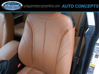 2014 BMW 428i xDrive Bridgeville, Pennsylvania 19